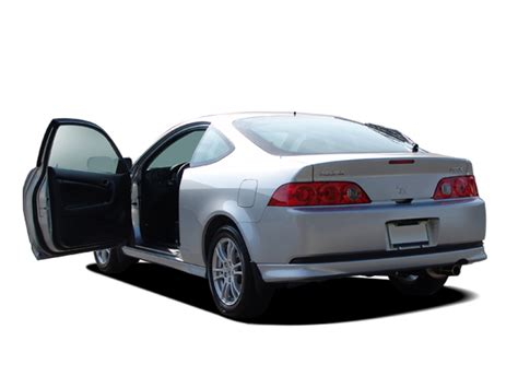 2005 acura rsx mpg 2005 acura rsx reviews and rating motor trend