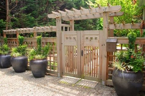 gates for backyard garden gate ideas wrought iron wooden vinyl