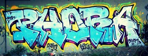 phora graffiti graffit art graffiti hip hop art