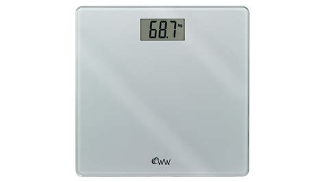 bathroom weighing scale online weight watchers body bathroom digital glass electronic