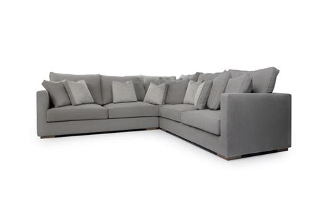 modular sofa uk henley large modular sofas the sofa chair company