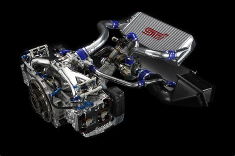 subaru brz boxer engine mrt performance flat four powering the subaru brz gt300