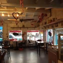 Top Coffee Bar Morro Bay Ca by Sun N Buns Bakery Espresso Bar 46 Photos Bakeries