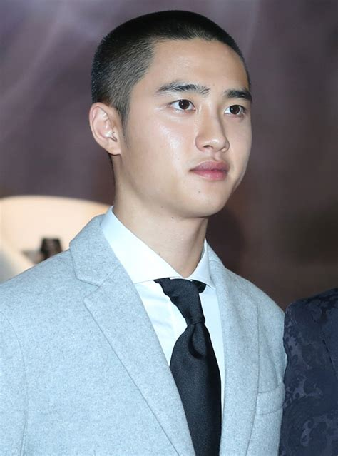 along with the gods premiere dailyexo