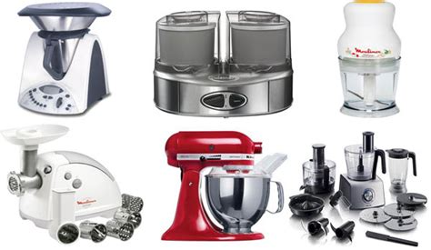 robot da casa tipi di robot da cucina quale scegliere