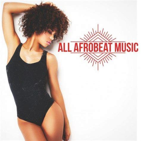 afro beat house music all afrobeat music afro beat afro trap coupe decale kuduro afro deep mp3 buy