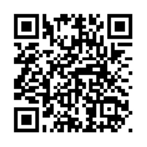 Harga Kaos Merk Fila shopee indonesia jual beli di ponsel dan