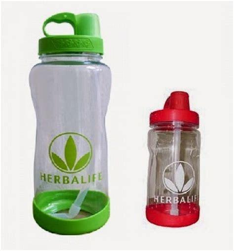 Botol Shaker Tupperware jual botol shaker i botol shaker herbalife i jual botol