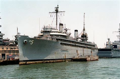 boat motor repair barrie repair ship wiki everipedia