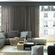tende da appartamento moderne modelli di tende moderne scelta tendaggi quali sono i
