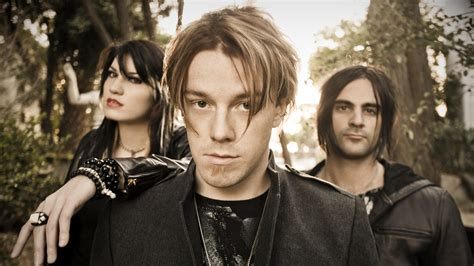 sick puppies songs sick puppies debut there s no going back connect available july 16th