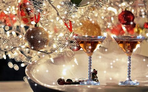 holiday cocktails background top 10 christmas cocktails