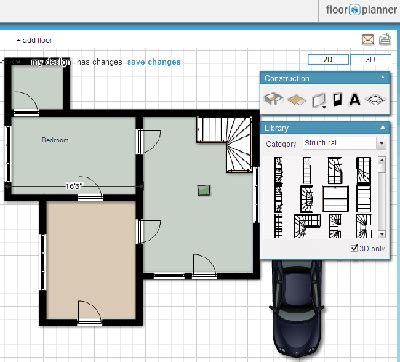 house planner software free home design software reviews