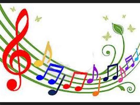 imagenes motivacionales de musica ranking de canciones con estribillo facil 243 n listas