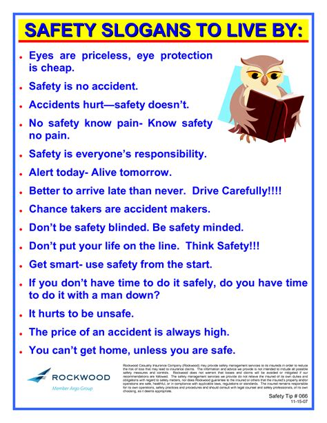 Safety slogans can you take nyquil while taking methylprednisolone