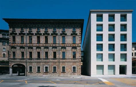 bsi banca arte e banche bsi banca della svizzera italiana artribune