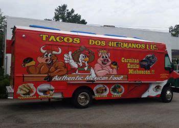 truck birmingham al 3 best food trucks in birmingham al threebestrated