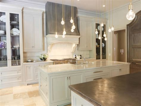 Shaker Kitchen Cabinets Pictures Ideas Tips From Hgtv Kitchens Cabinet Designs