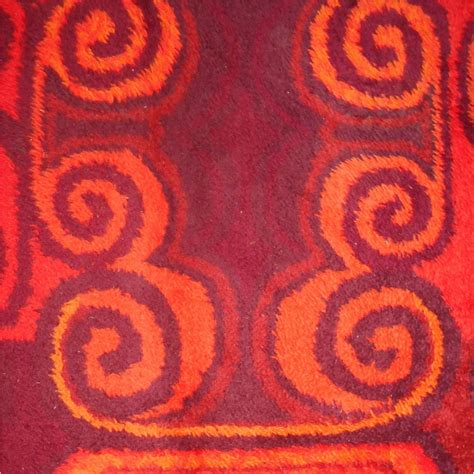 bright orange area rug burnt orange shag rug rugs ideas pertaining to large shag ar burnt orange area rugs 100 cheap