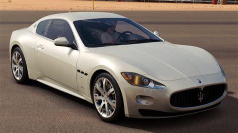 Maserati Granturismo Wiki by Maserati Gran Turismo S Forza Motorsport Wiki Fandom