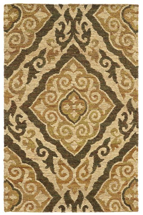 bahama rug sphinx bahama valencia 57705 rug