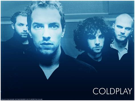 coldplay website coldplay launch new timeline website