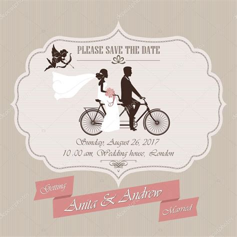 Wedding On Bicycle by And Groom On Tandem Bike Bicycling And The Best