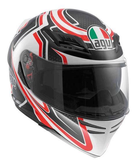 agv motocross helmet agv horizon racer helmet revzilla
