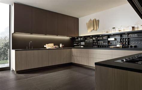 kitchen collection store 2018 kitchens varenna alea