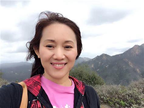 wendy mandarin meet  teacher