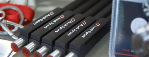 Audi Originalteile Bestellen original audi ersatzteile audi zubeh 246 r vw ersatzseite