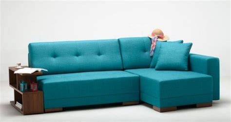 turquoise sleeper sofa 1000 images about couches on colorful
