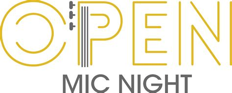 the boat open mic night locals and more come out to play open mic night at the