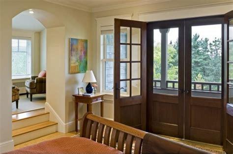 screen options for doors door screen options