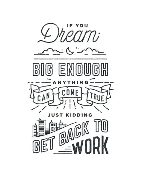 Get Back To Work By Drew Ellis Inspiration De 425685 On Back Inspiration