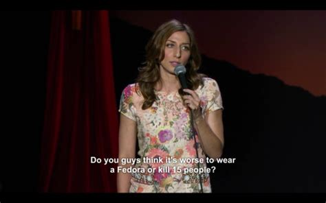 chelsea peretti stand up one of the greats chelsea peretti tumblr