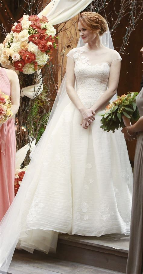 april kepner wedding dress april kepner wedding dress wedding dress pinterest
