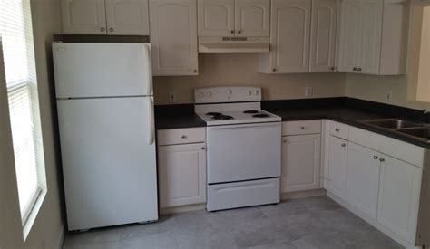 Kitchen Winder Ga by Pine Creek Apartments Rentals Winder Ga Apartments
