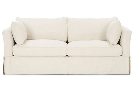 charleston slipcover charleston sofa slipcover amazing deal on charleston sofa
