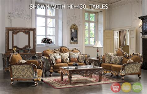 Living Room Traditional Furniture Traditional Formal Living Room Furniture Collection Hd 260