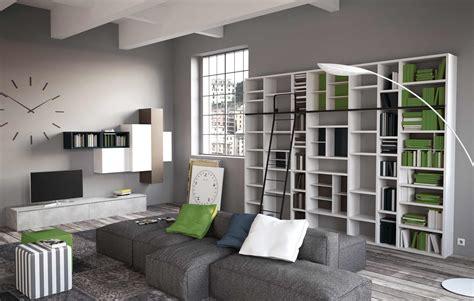 illuminare soggiorno illuminare la zona giorno regole e principi utili