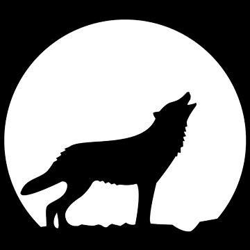 wolf pumpkin template free pumpkin stencils for wolf stencil