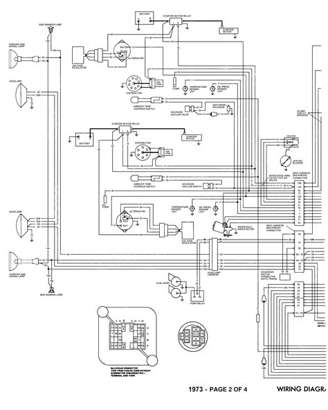 1999 toyota corolla wiring diagram 28 images repair