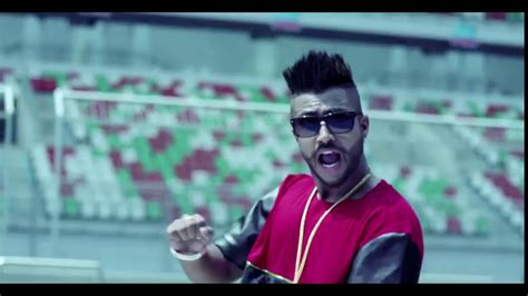 sukhe photos sniper muzical doctorz sukhe feat raftaar latest