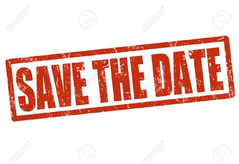 save the date images date clipart save the date pencil and in color date