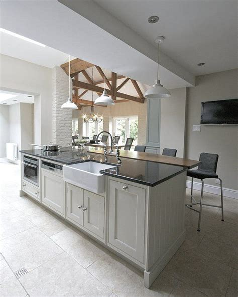Bespoke Handmade Kitchens - handmade kitchens bespoke furniture and furniture