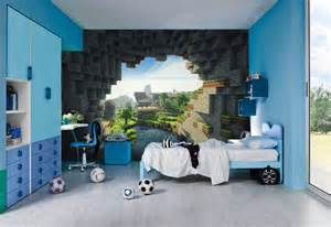 minecraft bedroom wallpaper 25 best ideas about minecraft wallpaper on pinterest