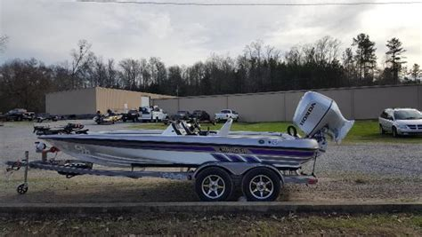 charger bass boats charger bass boats for sale boats