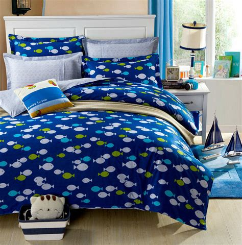 fish comforter reviews online shopping fish comforter