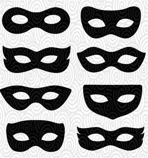 harley quinn mask template harley quinn mask template mask shapes templates